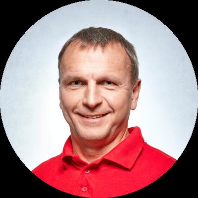 Jörg Enge