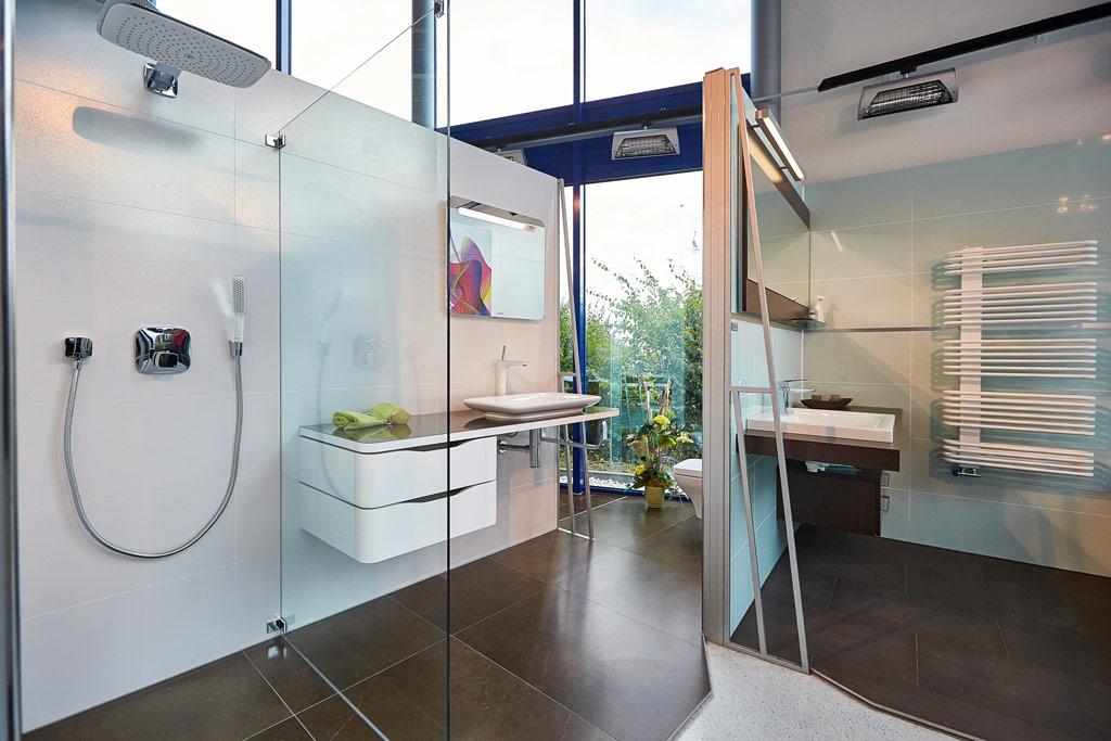 wolf poser b der zum wohlf hlen innovative heizsysteme. Black Bedroom Furniture Sets. Home Design Ideas