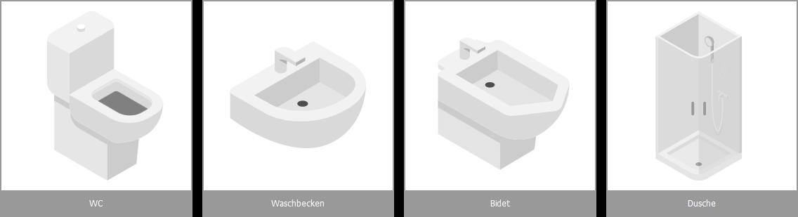 Vorschaubild des Heizkostenrechners